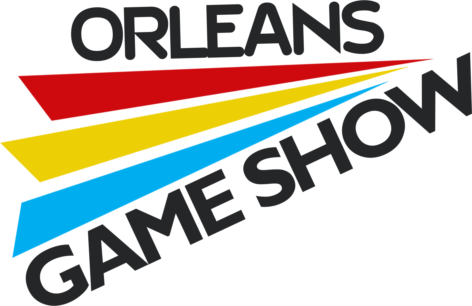 Orleans Game Show